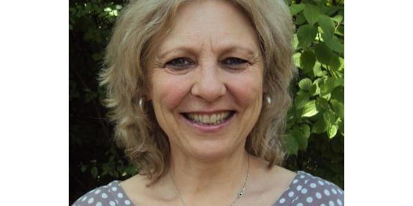 Beratungslehrerin Frau Fesseler