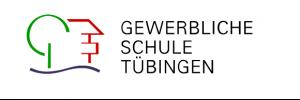 Logo der Gewerblichen Schule Tübingen